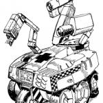 medicalbot.762