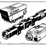 scopes.519