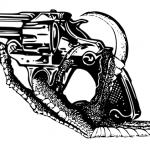 claw_pistol_grip_underhand